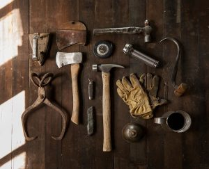 outils-travaux